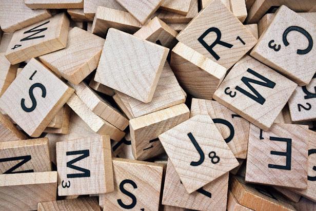 0_3_Scrabble-Activity