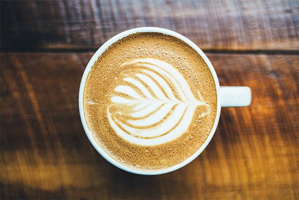 0_3_Coffee