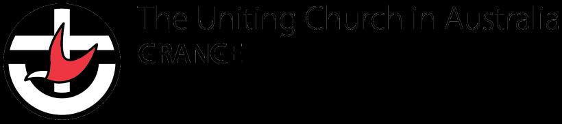 Grange Uniting Church